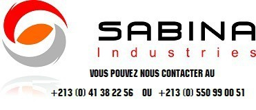 Sabina Industries